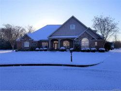 Photo of 2615 Savannah Drive, Prattville, AL 36067 (MLS # 426786)