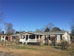 Photo of 128 Jefferson Street, Tallassee, AL 36078 (MLS # 426797)