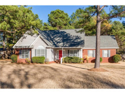 Photo of 354 Bowen Bend, Wetumpka, AL 36093 (MLS # 426801)