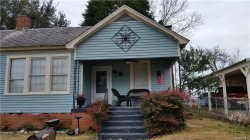 Photo of 308 Harris Street, Tallassee, AL 36078 (MLS # 426838)