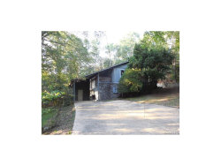 Photo of 85 JASMINE Court, Wetumpka, AL 36093 (MLS # 426889)