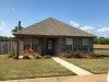 Photo of 192 Grand Park Drive, Deatsville, AL 36022 (MLS # 427066)