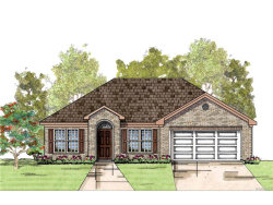 Photo of 170 Daybreak Drive, Millbrook, AL 36054 (MLS # 427084)