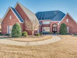 Photo of 7118 OLD SOUTHWICK Place, Montgomery, AL 36117 (MLS # 427088)