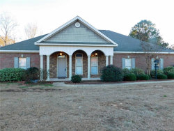 Photo of 541 Stonegate Trail, Wetumpka, AL 36093 (MLS # 428205)