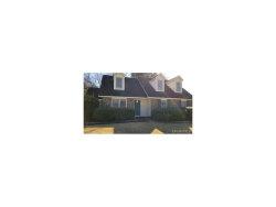 Photo of 6136 WILLOW GLEN Drive, Montgomery, AL 36117 (MLS # 428241)