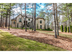 Photo of 285 Jasmine Trace, Wetumpka, AL 36093 (MLS # 428359)