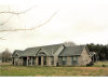 Photo of 5320 McAdams Road, Millbrook, AL 36054 (MLS # 428425)