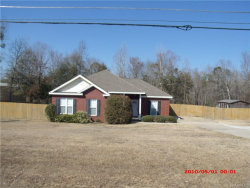 Photo of 3564 Dozier Road, Wetumpka, AL 36093 (MLS # 428438)