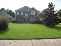 Photo of 7018 Mid Pines Drive, Montgomery, AL 36117 (MLS # 428474)