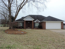Photo of 1804 Coventry Court, Prattville, AL 36066 (MLS # 428478)