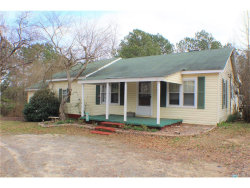 Photo of 11994 Central Plank Road, Eclectic, AL 36024 (MLS # 428492)