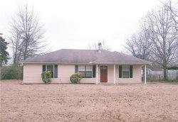 Photo of 13 Briarwood Court, Millbrook, AL 36054 (MLS # 428515)