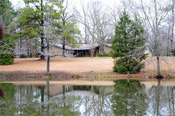 Photo of 2255 Chana Creek Road, Eclectic, AL 36024 (MLS # 428526)