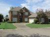 Photo of 8646 Old Marsh Way, Montgomery, AL 36117 (MLS # 428540)