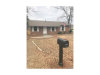 Photo of 4861 Davis Drive, Millbrook, AL 36054 (MLS # 428568)