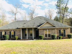 Photo of 206 Woodhaven Lane, Wetumpka, AL 36093 (MLS # 428597)