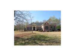Photo of 3989 REDLAND Road, Wetumpka, AL 36093 (MLS # 428599)