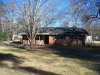 Photo of 2660 Sharon Lane, Millbrook, AL 36054 (MLS # 428632)