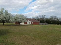 Photo of 82 RICHFIELD Court, Deatsville, AL 36022 (MLS # 428636)