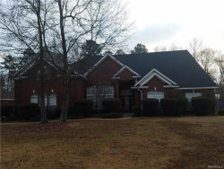 Photo of 70 Timberland Lane, Millbrook, AL 36054 (MLS # 428643)