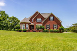 Photo of 523 Hunting Club Road, Eclectic, AL 36024 (MLS # 428654)