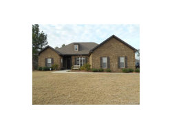 Photo of 535 FOREST MOUNTAIN Drive, Wetumpka, AL 36093 (MLS # 428672)