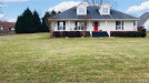Photo of 21 Shelton Circle, Deatsville, AL 36022 (MLS # 428676)