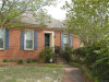 Photo of 4032 Ballentine Drive, Montgomery, AL 36106 (MLS # 428678)