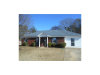 Photo of 118 Foxdale Road, Millbrook, AL 36054 (MLS # 428689)