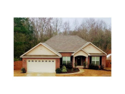 Photo of 193 Serene Lane, Wetumpka, AL 36093 (MLS # 428694)