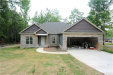 Photo of 34 River Stone Court, Eclectic, AL 36024 (MLS # 428704)