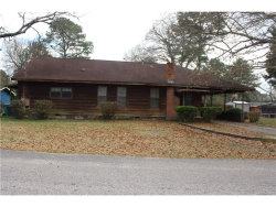 Photo of 4481 WOMBLE Drive, Millbrook, AL 36054 (MLS # 428737)
