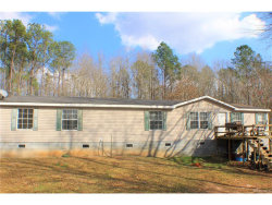 Photo of 2119 Lovelady Road, Tallassee, AL 36078 (MLS # 428757)