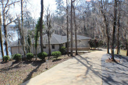 Photo of 490 Sugar Loaf Hill Road, Deatsville, AL 36022 (MLS # 428830)