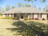Photo of 117 Daffodil Court, Prattville, AL 36067 (MLS # 428836)