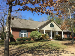 Photo of 29 Rosemere Drive, Tallassee, AL 36078 (MLS # 428865)