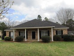 Photo of 160 Post Oak Place, Wetumpka, AL 36093 (MLS # 428928)