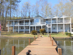 Photo of 898 Lewis Road, Deatsville, AL 36022 (MLS # 428986)