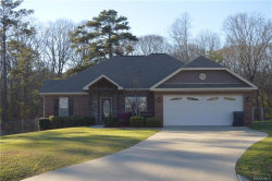 Photo of 1728 Honeysuckle Ridge Drive, Deatsville, AL 36022 (MLS # 429037)