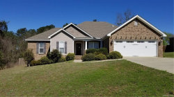 Photo of 246 Pine Level Ridge, Deatsville, AL 36022 (MLS # 429059)