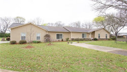 Photo of 5551 Deatsville Highway, Deatsville, AL 36022 (MLS # 429086)