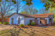 Photo of 6213 Lycoming Road, Montgomery, AL 36117 (MLS # 429095)