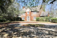 Photo of 601 E Fairview Avenue, Montgomery, AL 36106 (MLS # 429143)