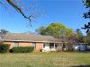 Photo of 1102 UPPER KINGSTON Road, Prattville, AL 36067 (MLS # 429150)