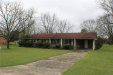 Photo of 4181 Linda Ann Drive, Millbrook, AL 36054 (MLS # 429161)