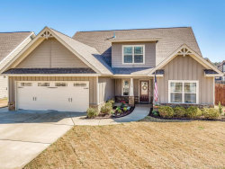 Photo of 75 Travertine Drive, Pike Road, AL 36064 (MLS # 429181)