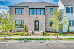 Photo of 7964 Portman Street, Montgomery, AL 36116 (MLS # 429198)