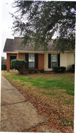 Photo of 2837 COUNTRY Court, Montgomery, AL 36116 (MLS # 429202)