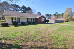 Photo of 933 STABLEWAY Road, Pike Road, AL 36064 (MLS # 429235)